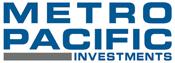 MPIC_logo