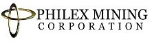 Philex Nov 20 Logo(1)