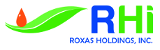 Roxas_logo