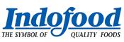 indofood logo-1MB