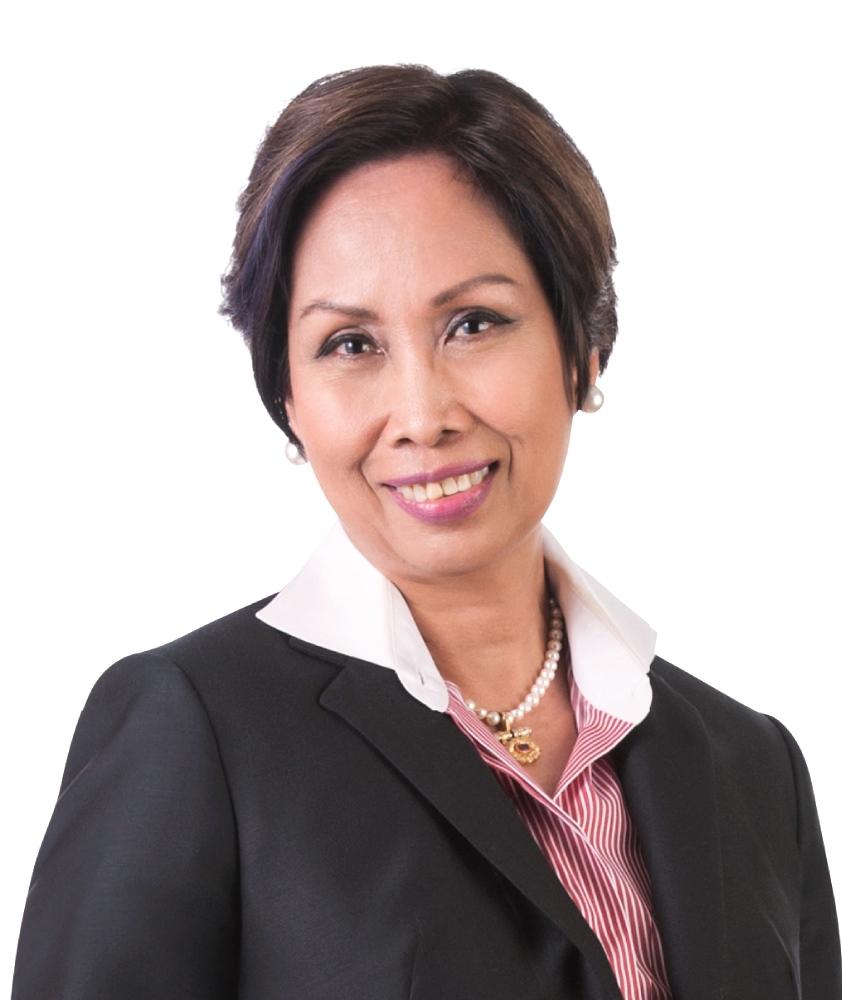Marilyn A. Victorio-Aquino